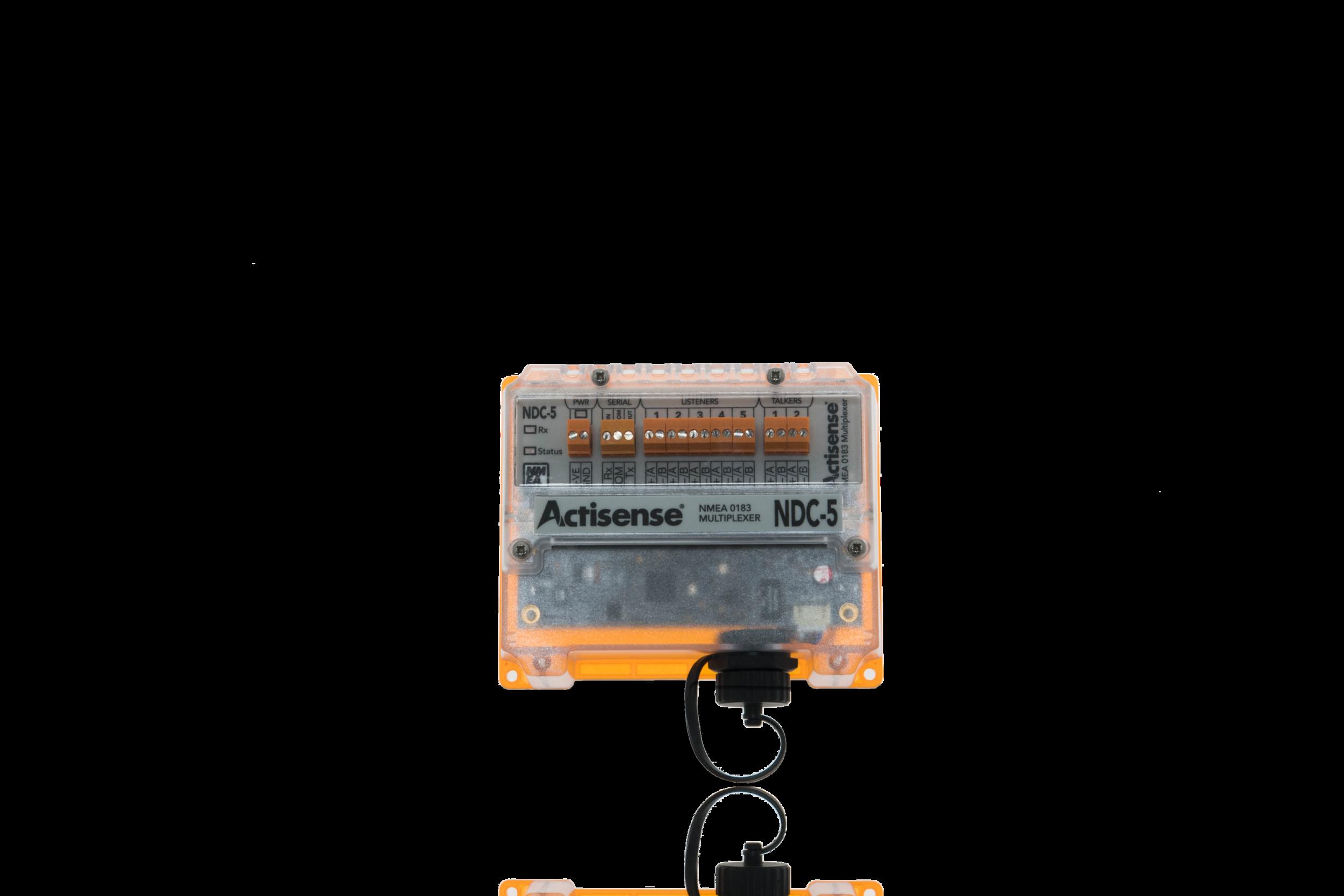 DSC_3656-NDC-5-cutout.png