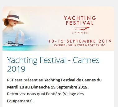 PST+France+Yachting+Festival.jpg