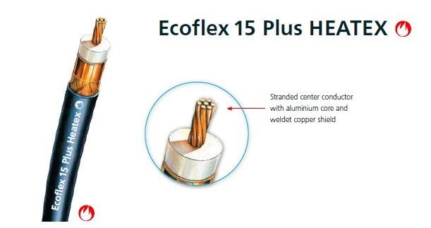 Ecoflex 15 plus HTX.jpg