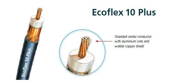 Ecoflex 10 plus .jpg