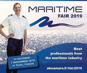 201903_300x250px_Maritime_Fair_2019_aboamare.png