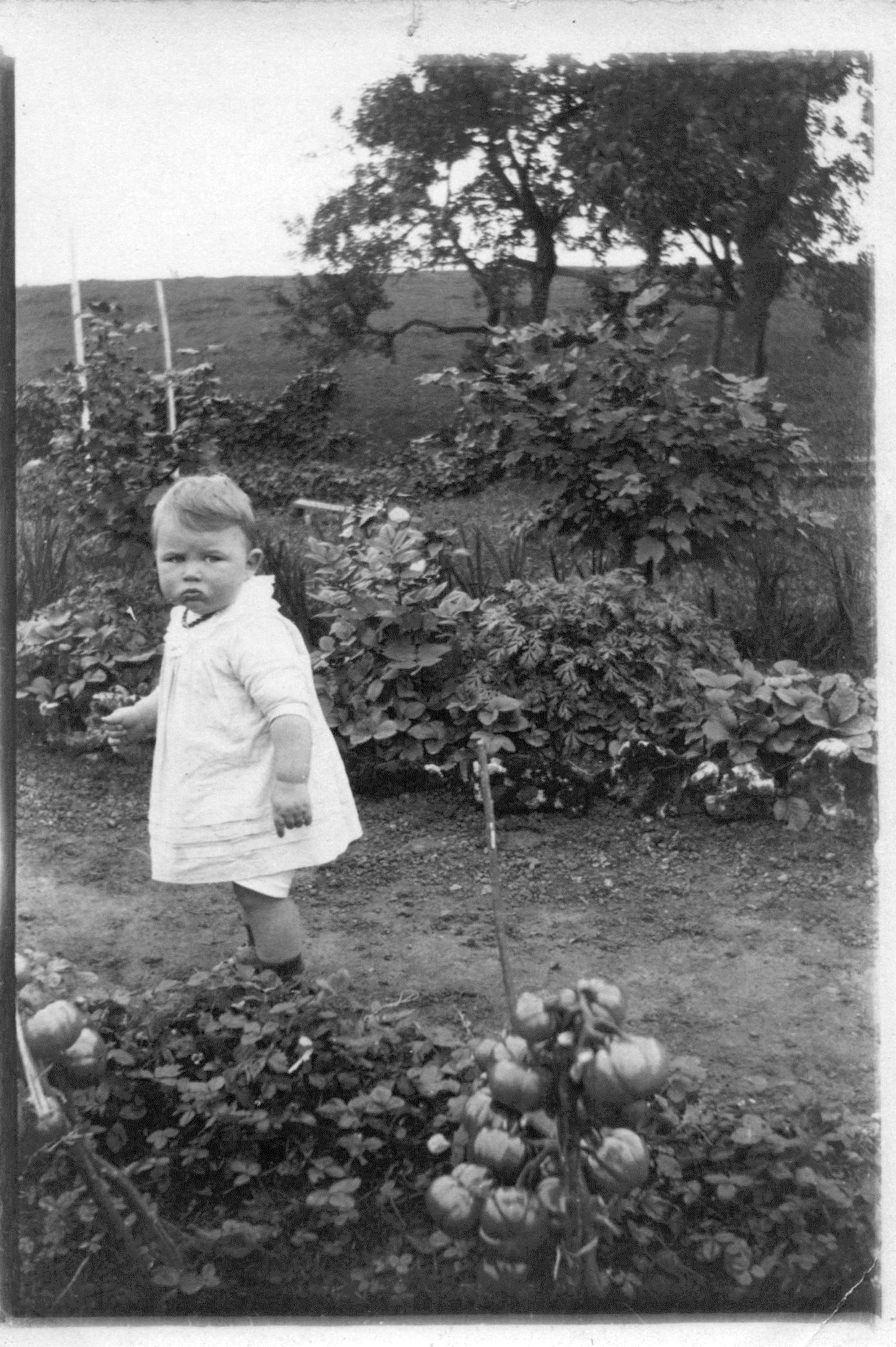 Simonin Pierre 1915_0025c.jpg