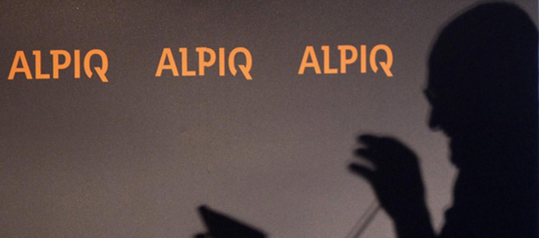 ALPIQ_1330.jpg
