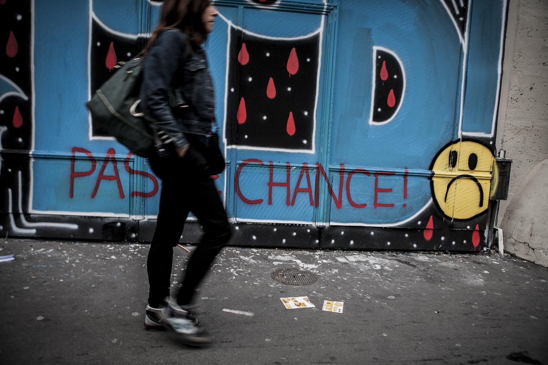 paris_16022013_969_L.jpg