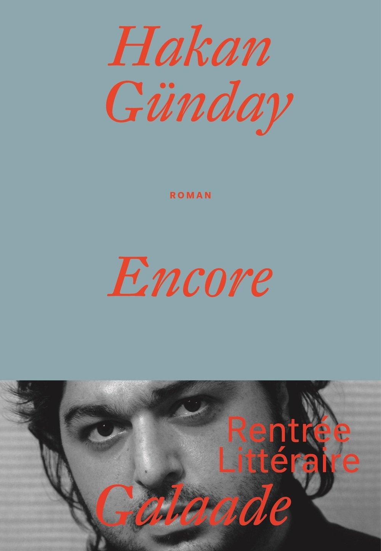 COUV_Gunday.jpg