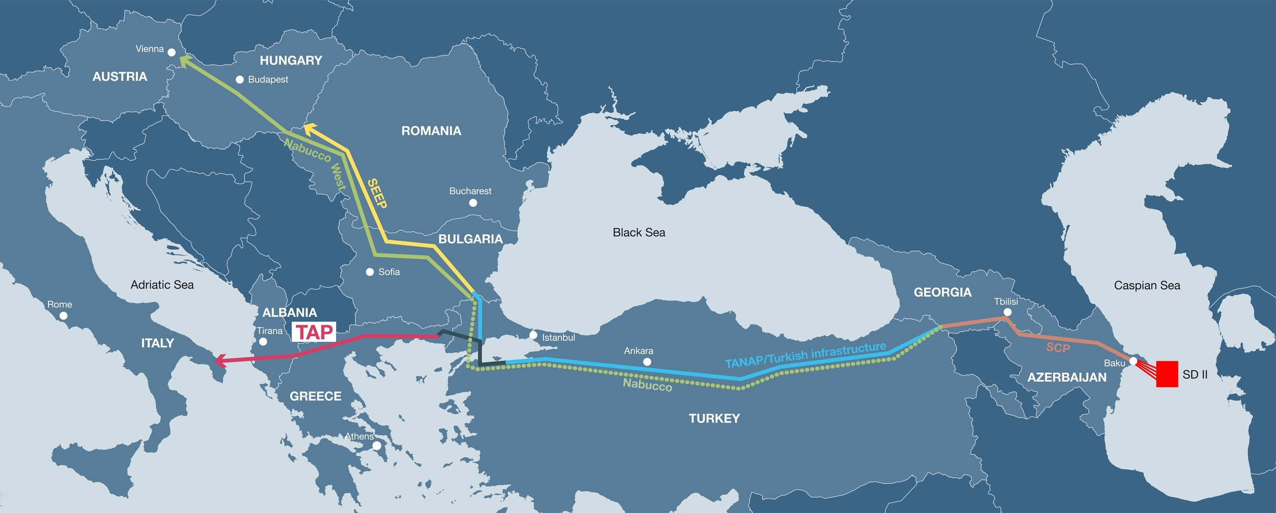 SD_export_routes_2012.jpg