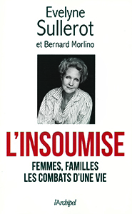 COUV_INSOUMISE.jpg