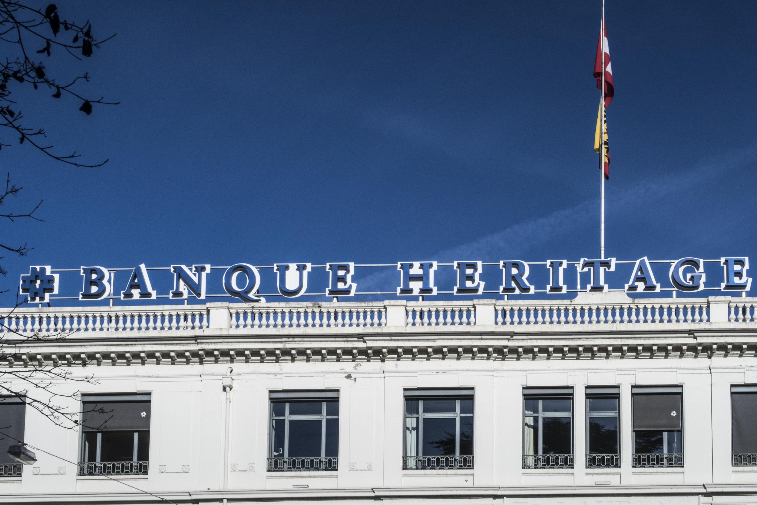 © Alberto Campi / Genève / Décembre 2017