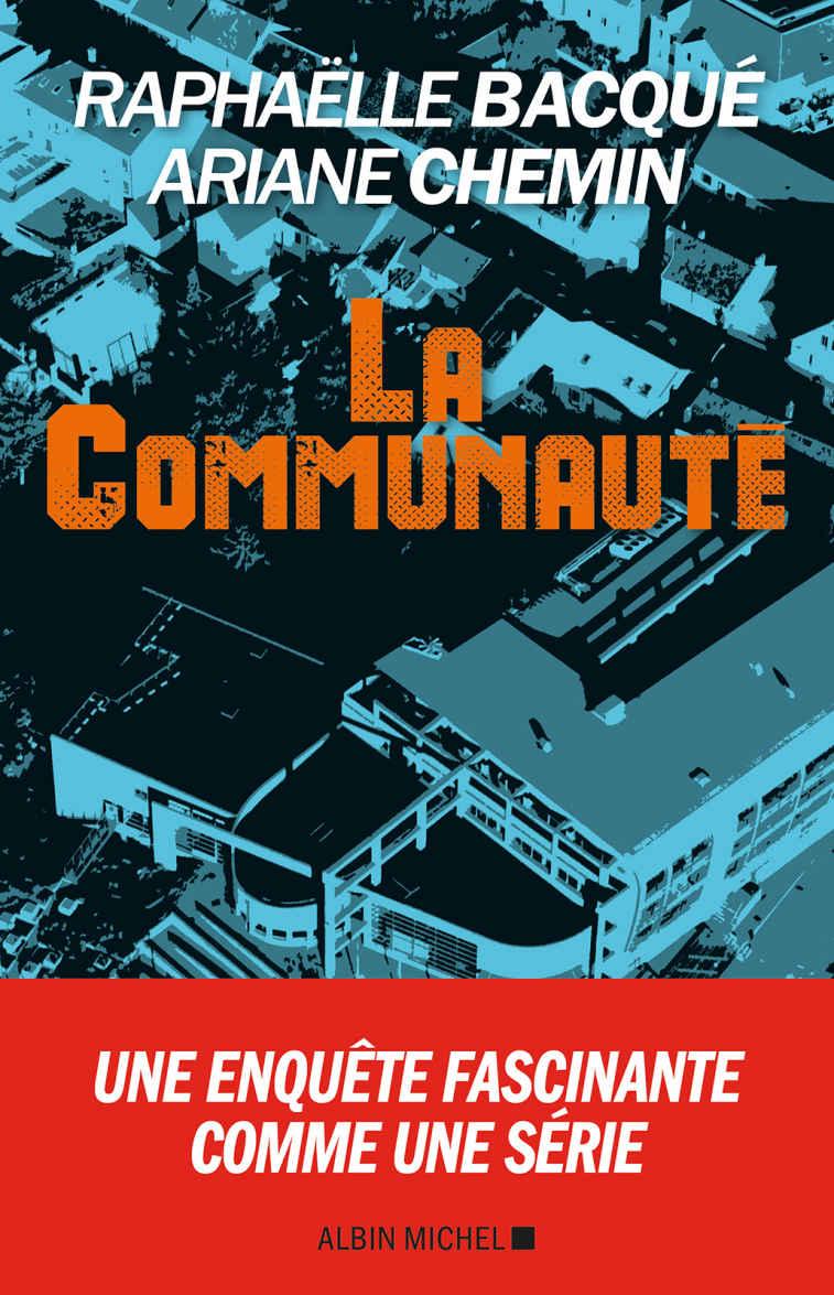 COUV_COMMUNAUTE.jpg