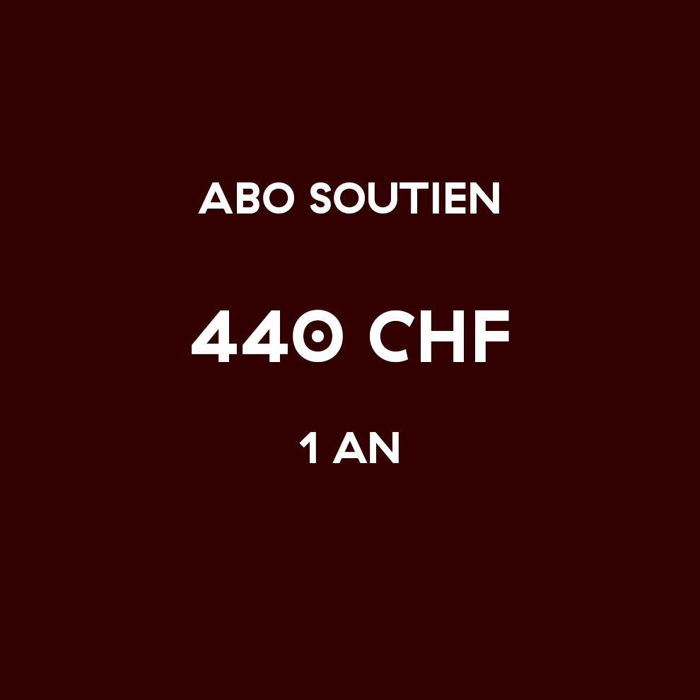 HEBDO_440.png