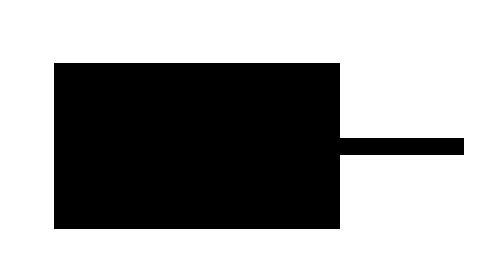 logo sjorsruijterstudio.png