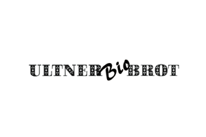 www.ultnerbrot.it