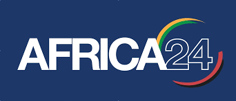 africa24.png