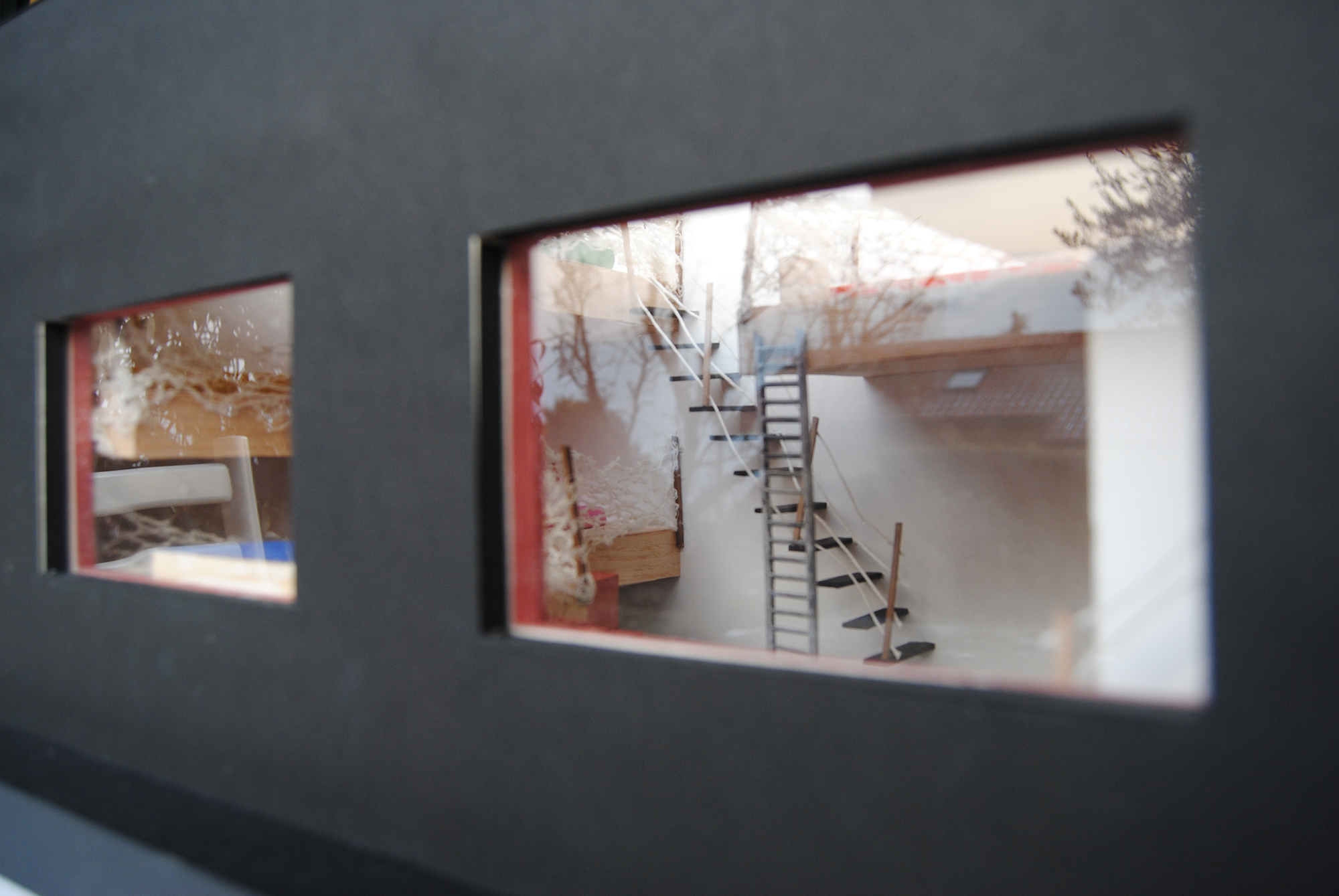 Hostel 06-projects-Alice Bonicelli