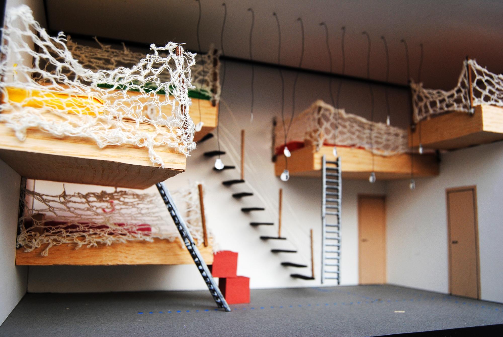 Hostel 02-projects-Alice Bonicelli