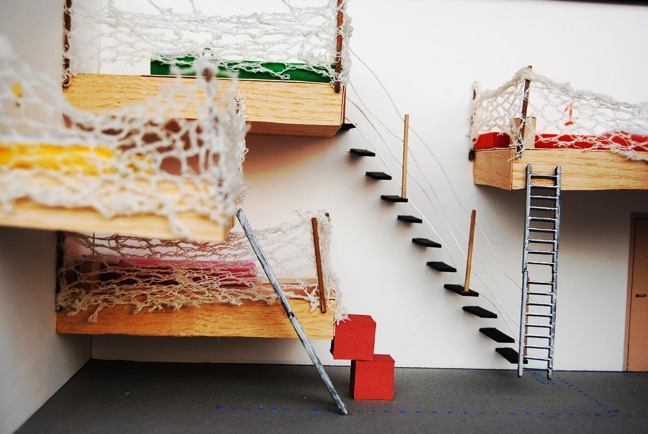 Hostel 05-projects-Alice Bonicelli