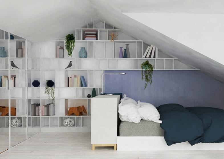 atticbedroom alice bonicelli.jpg