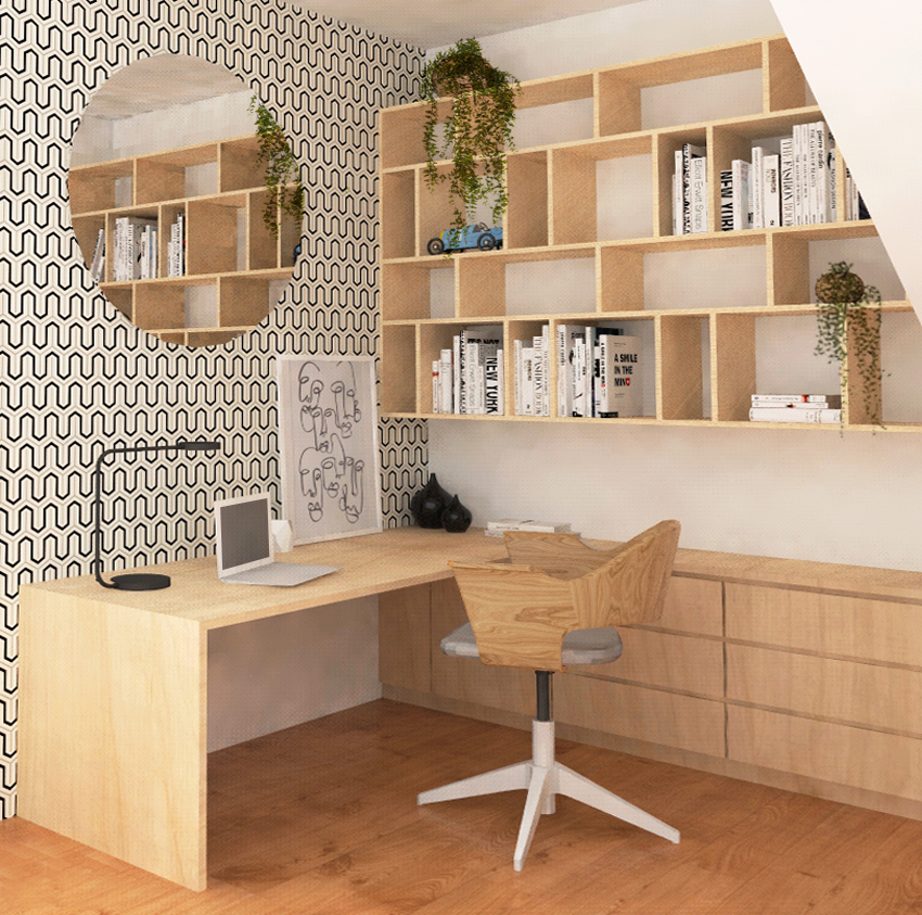 Study scandinavian design alice bonicelli.jpg