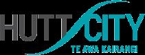 Hutt-City-Council-logo.jpg
