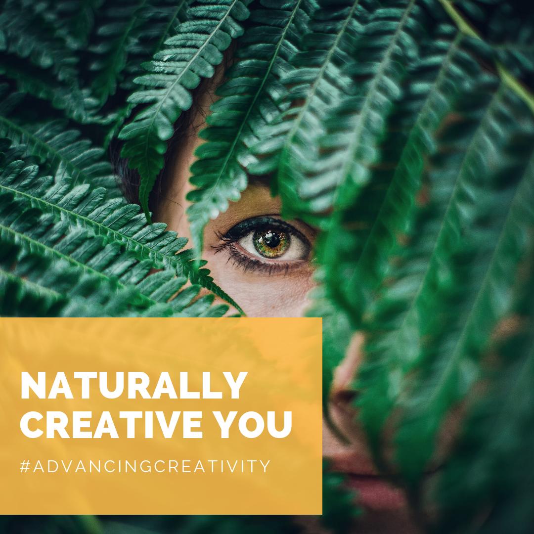 Naturally Creative you.png