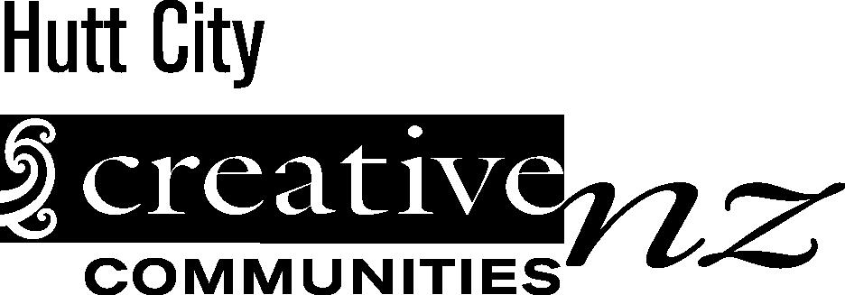 ccs_logo_hutt[1].png