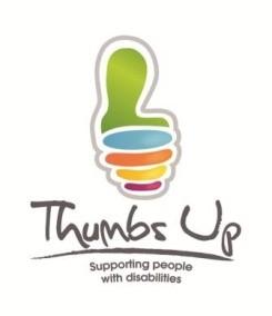 Thumbs Up logo (1).jpg
