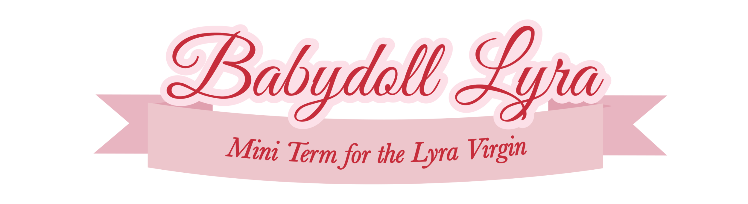 babydoll-banner.png