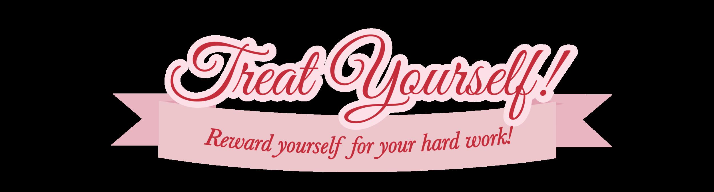 TreatYourself-banner.png