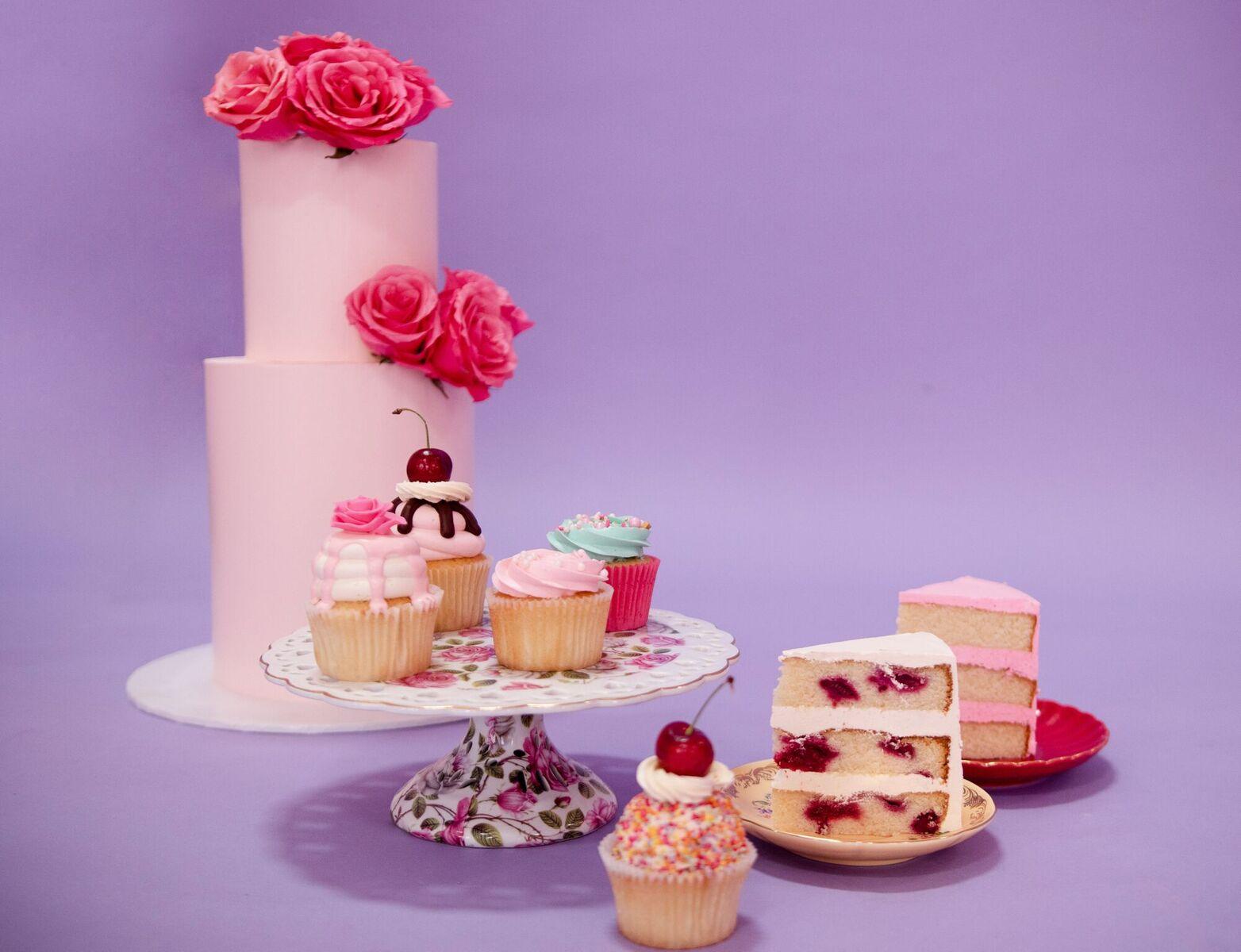 Cakes-all.jpg