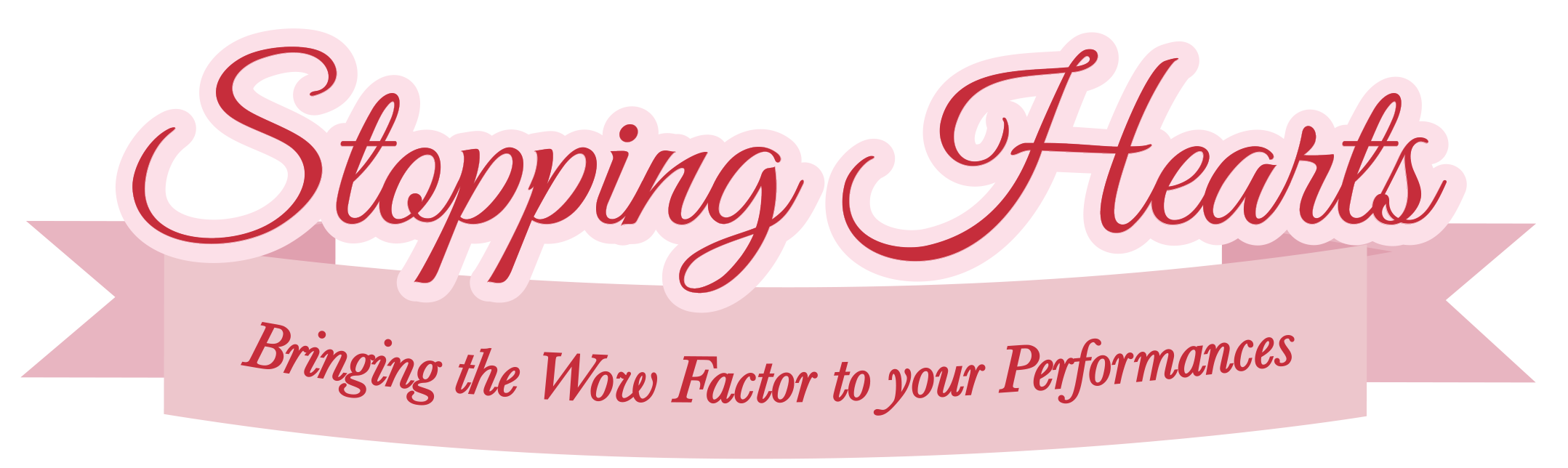 Stoppinghearts-banner.png