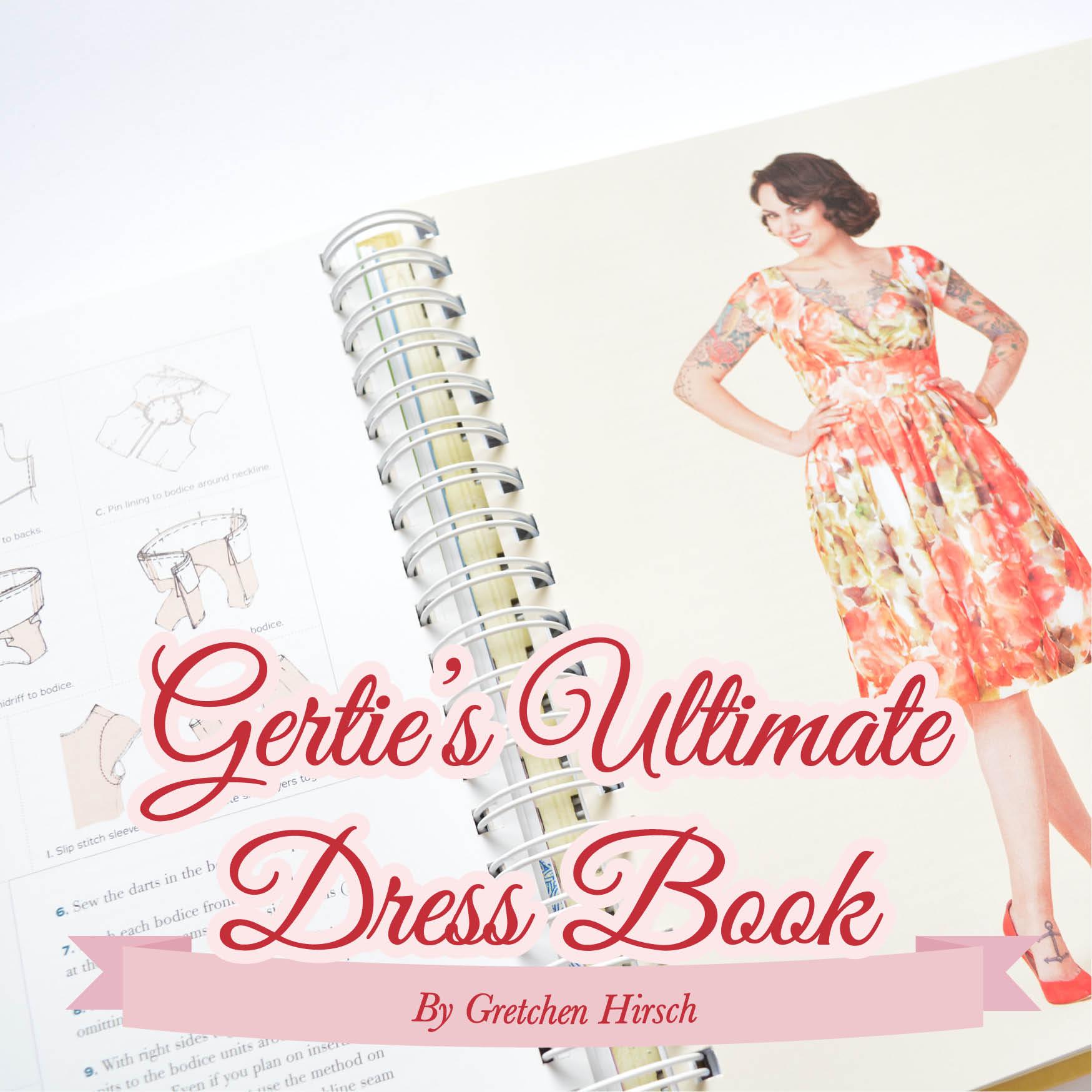 Ultimate-Dress-book.jpg
