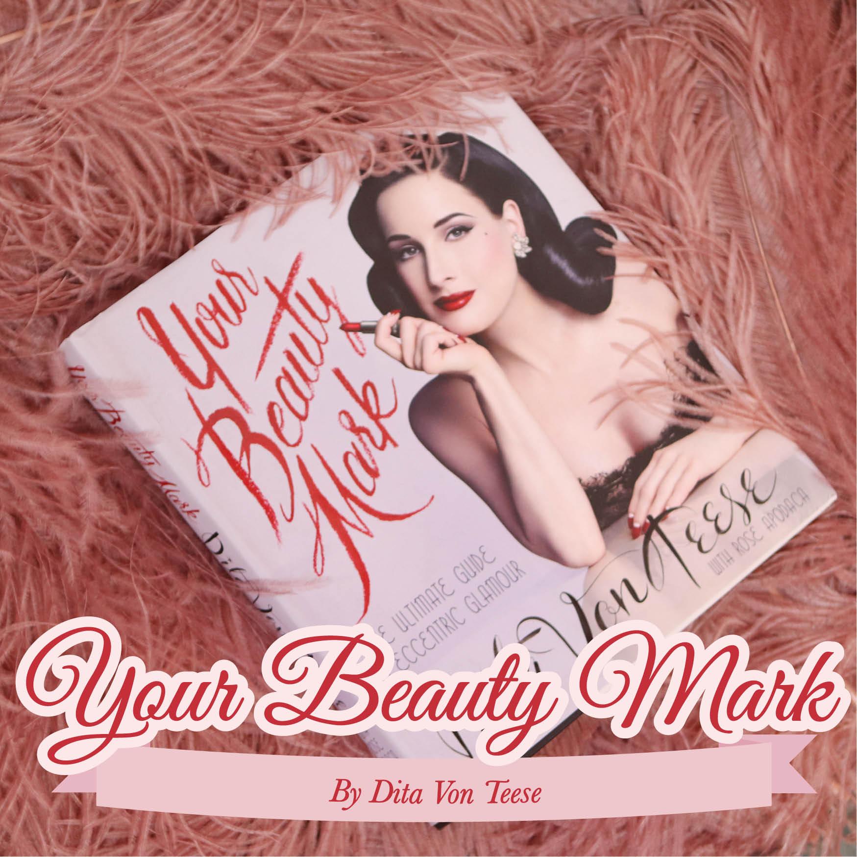 Your-Beauty-Mark.jpg