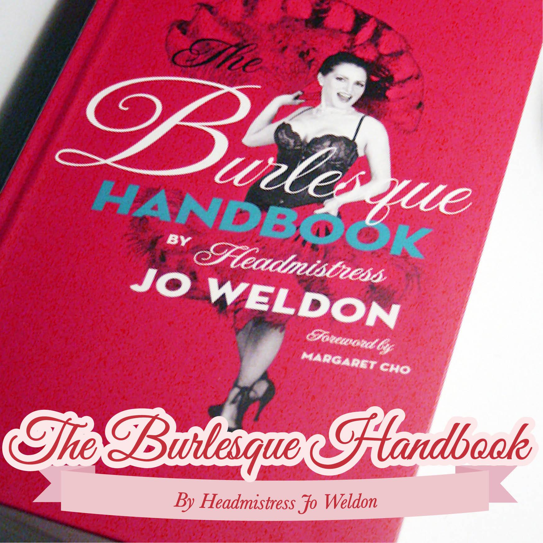The-Burlesque-Handbook.jpg