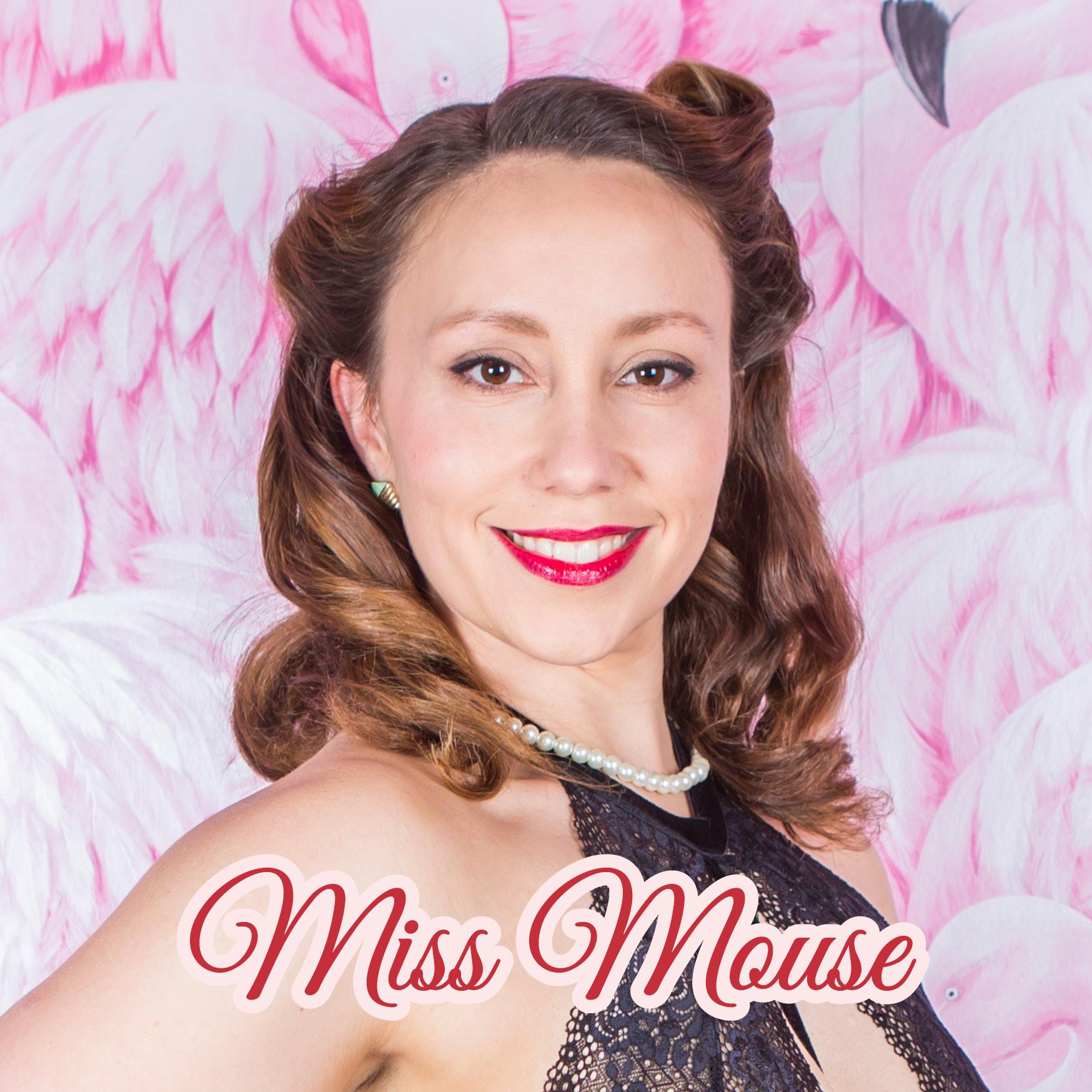 Miss-Mouse.jpg