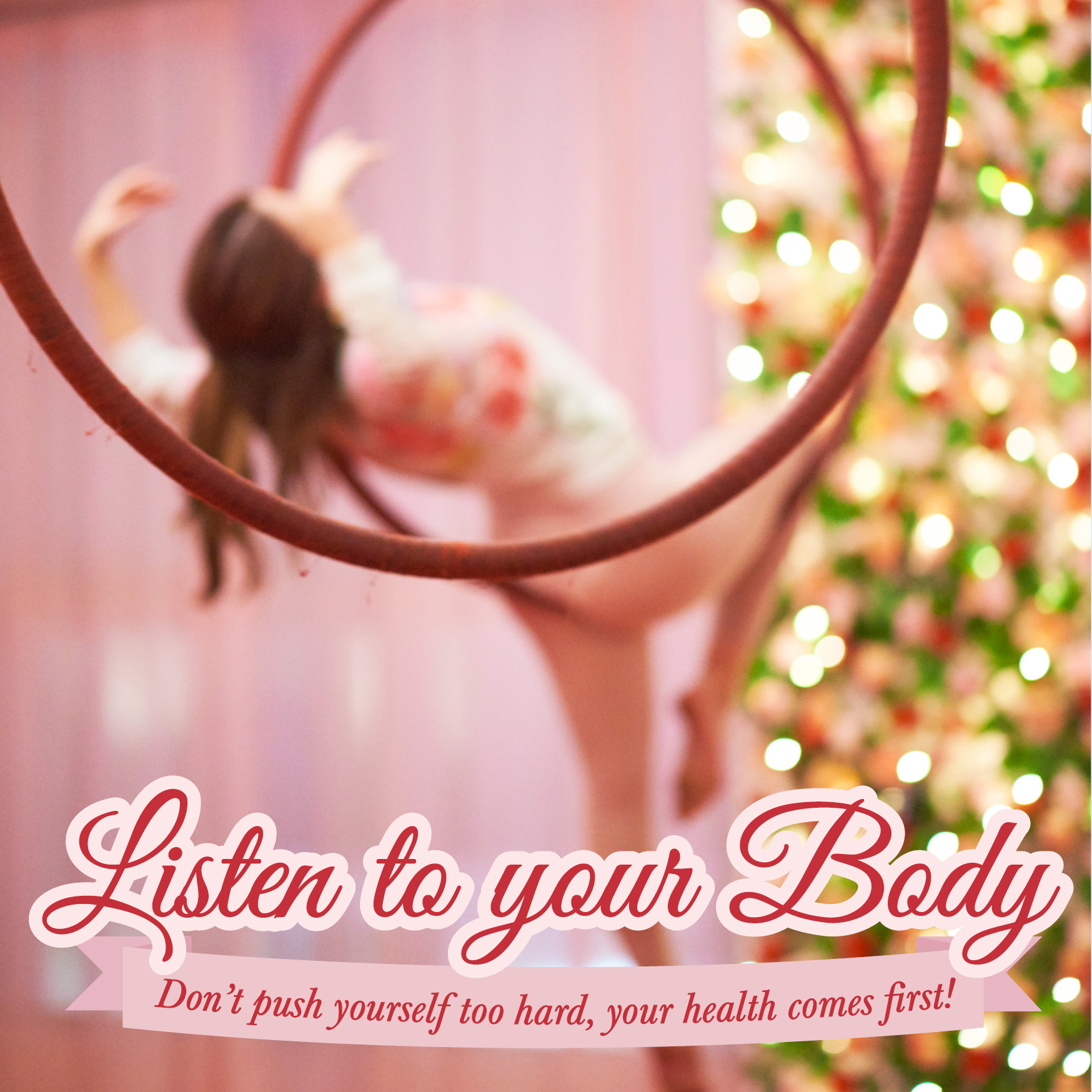 listen-to-your-body.jpg