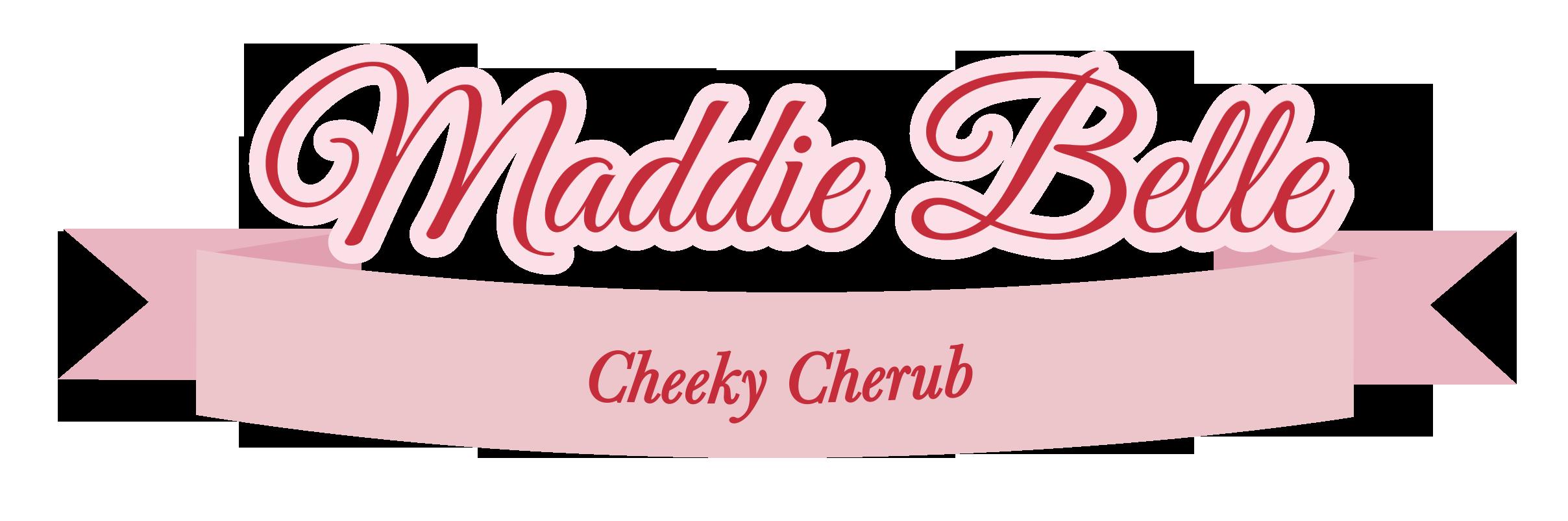 Maddie.png