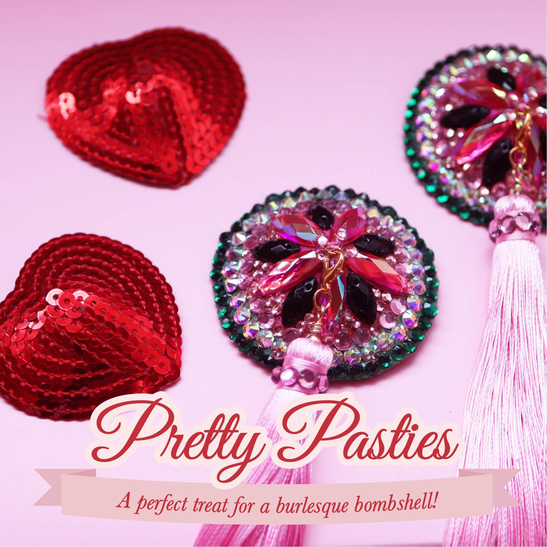 Pretty-pasties.jpg