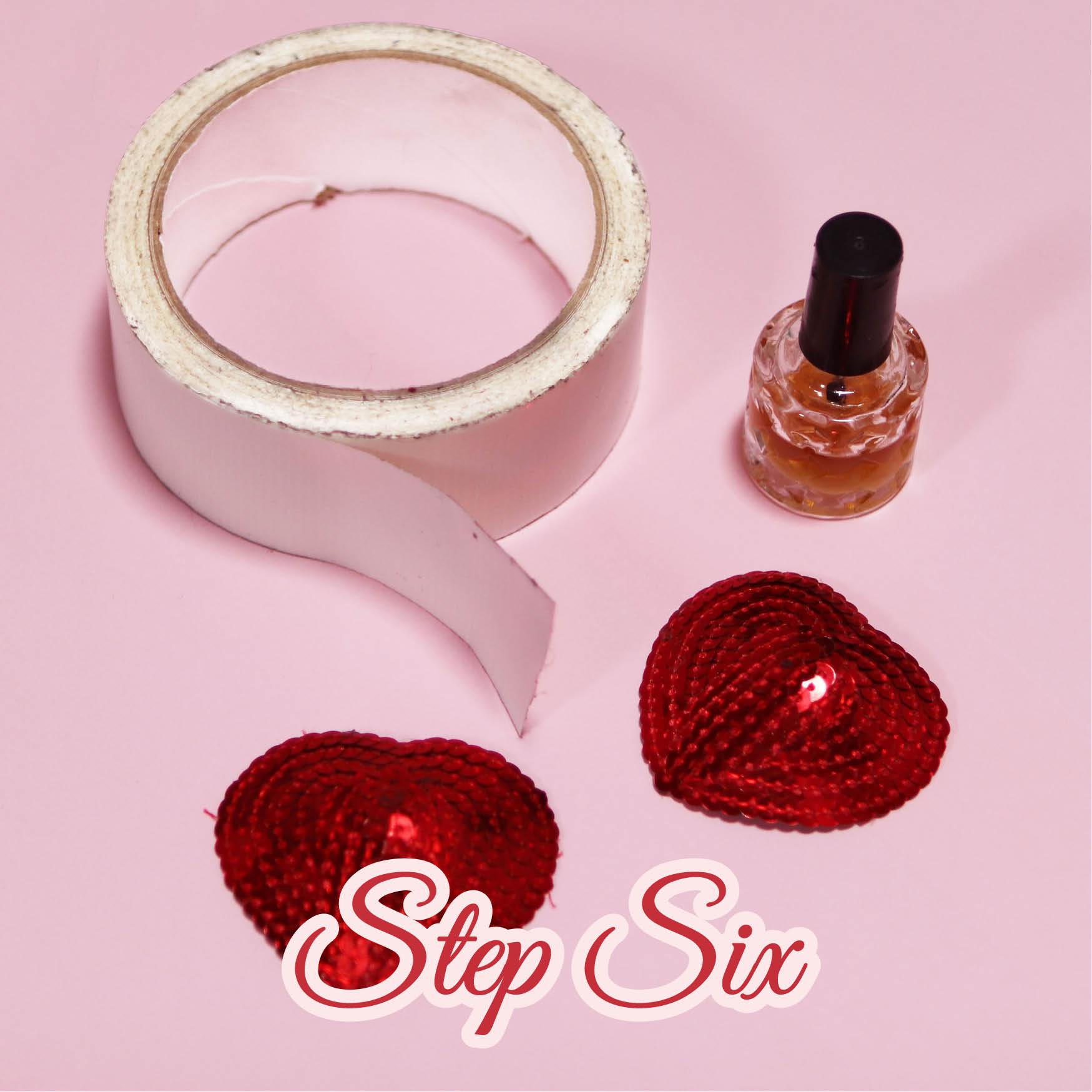 Step-Six.jpg