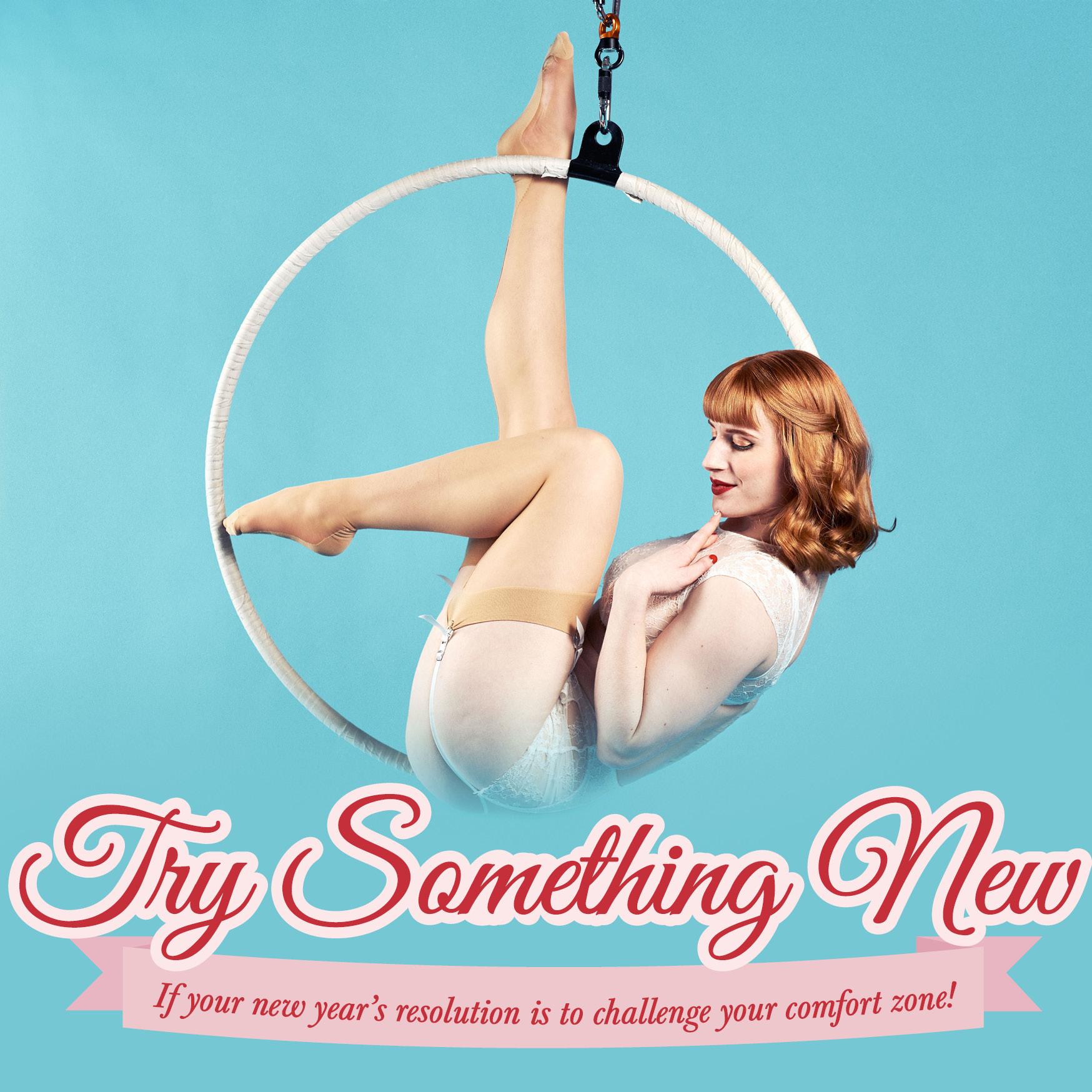 Try-Something-New-Banner.jpg