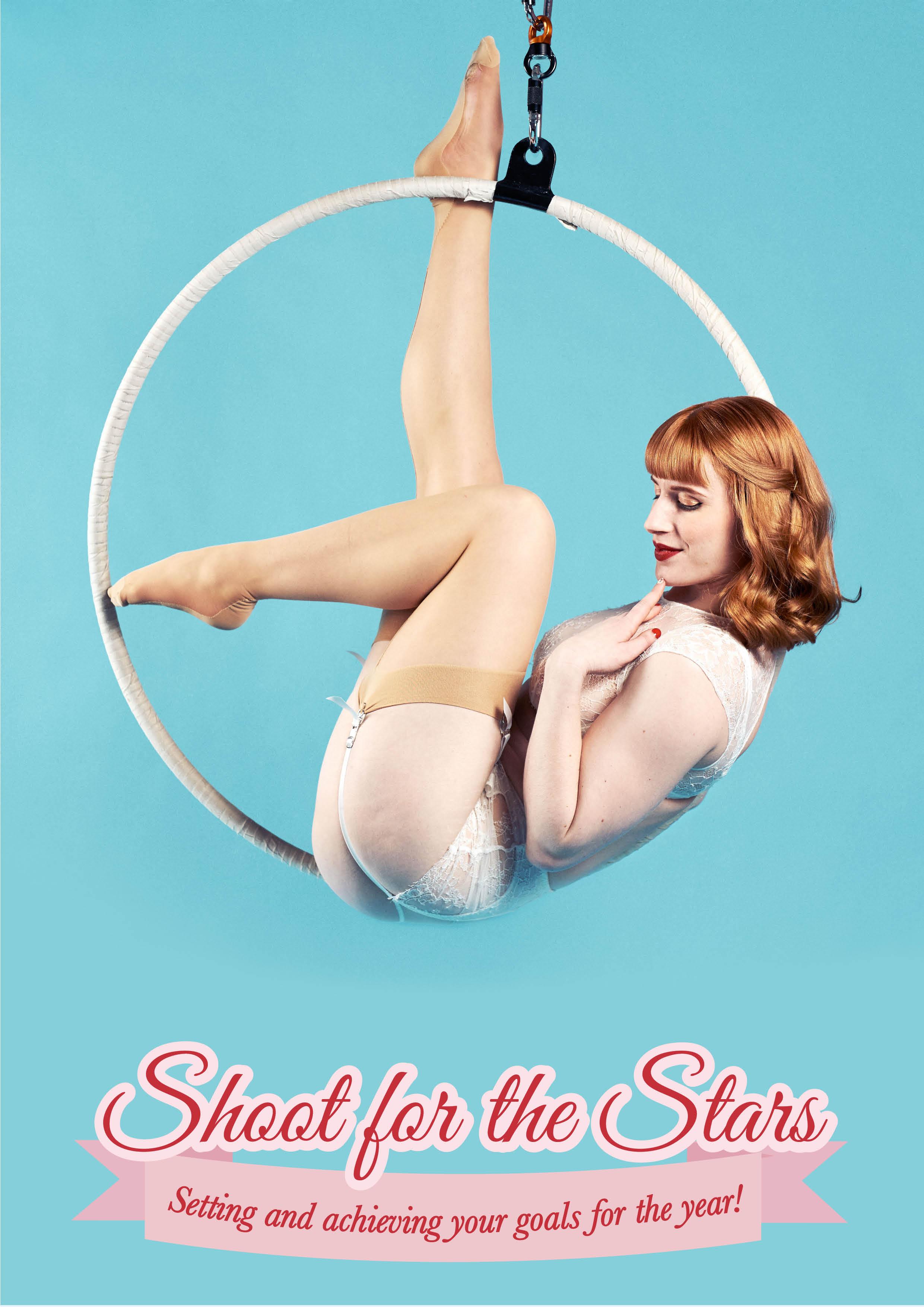 Shoot-for-the-stars-banner.jpg