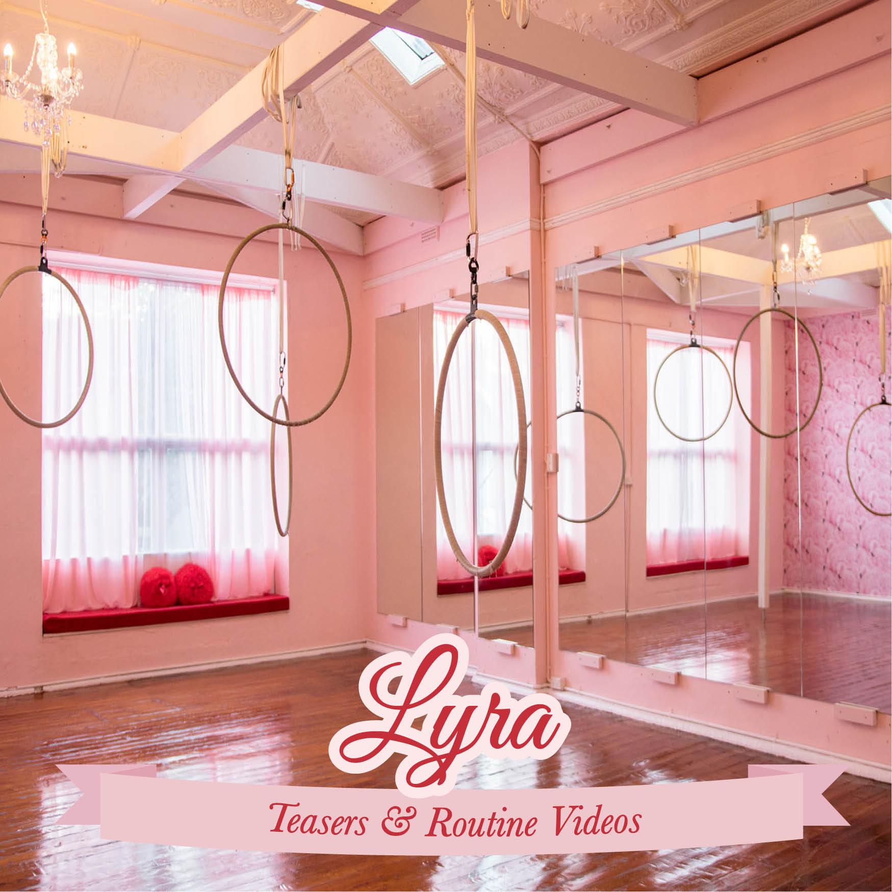 Lyra-Videos.jpg