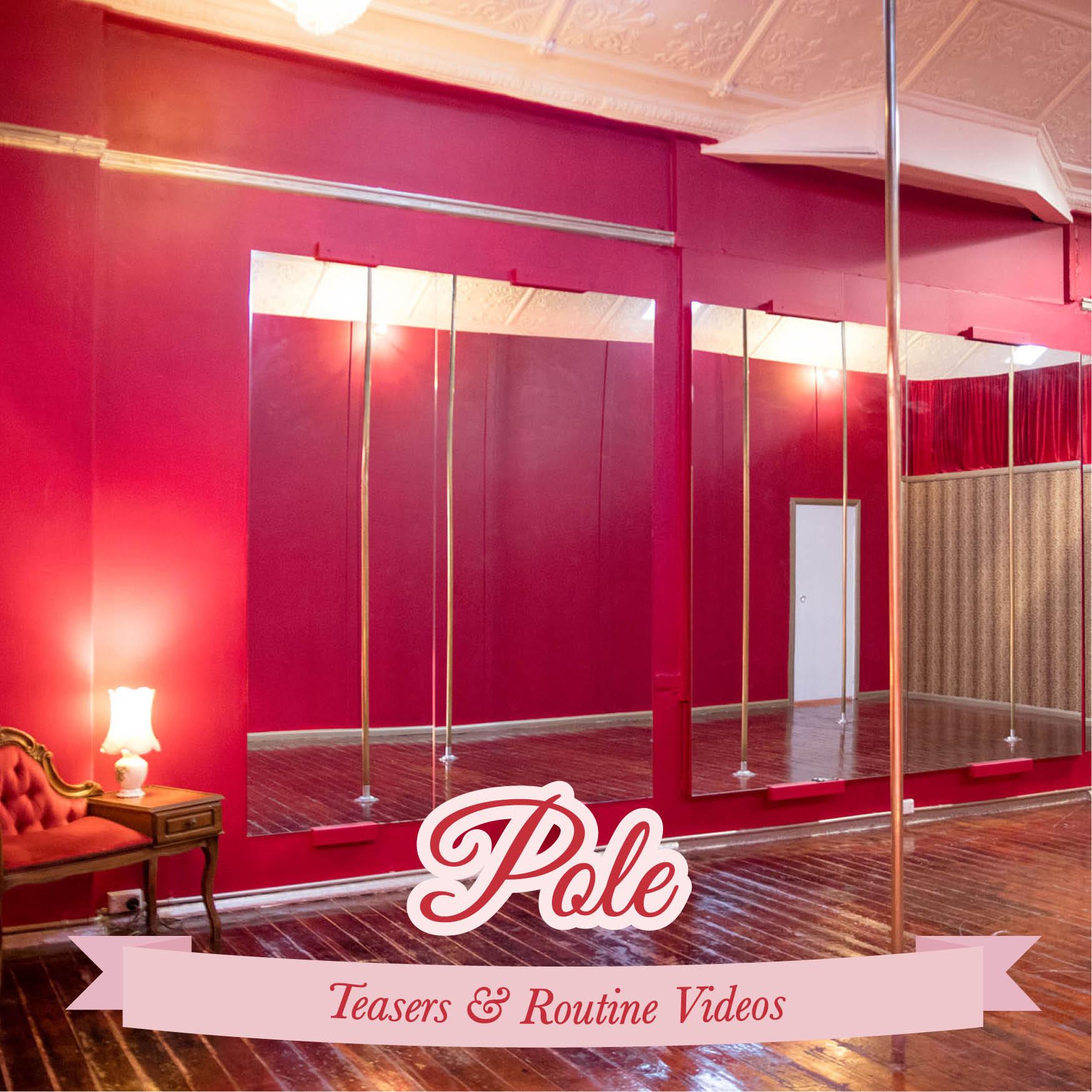 Pole-Videos.jpg