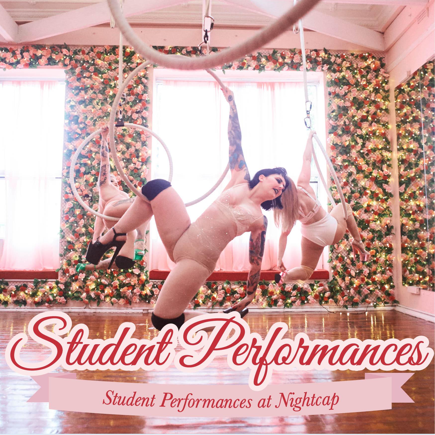 Student-Performances.jpg