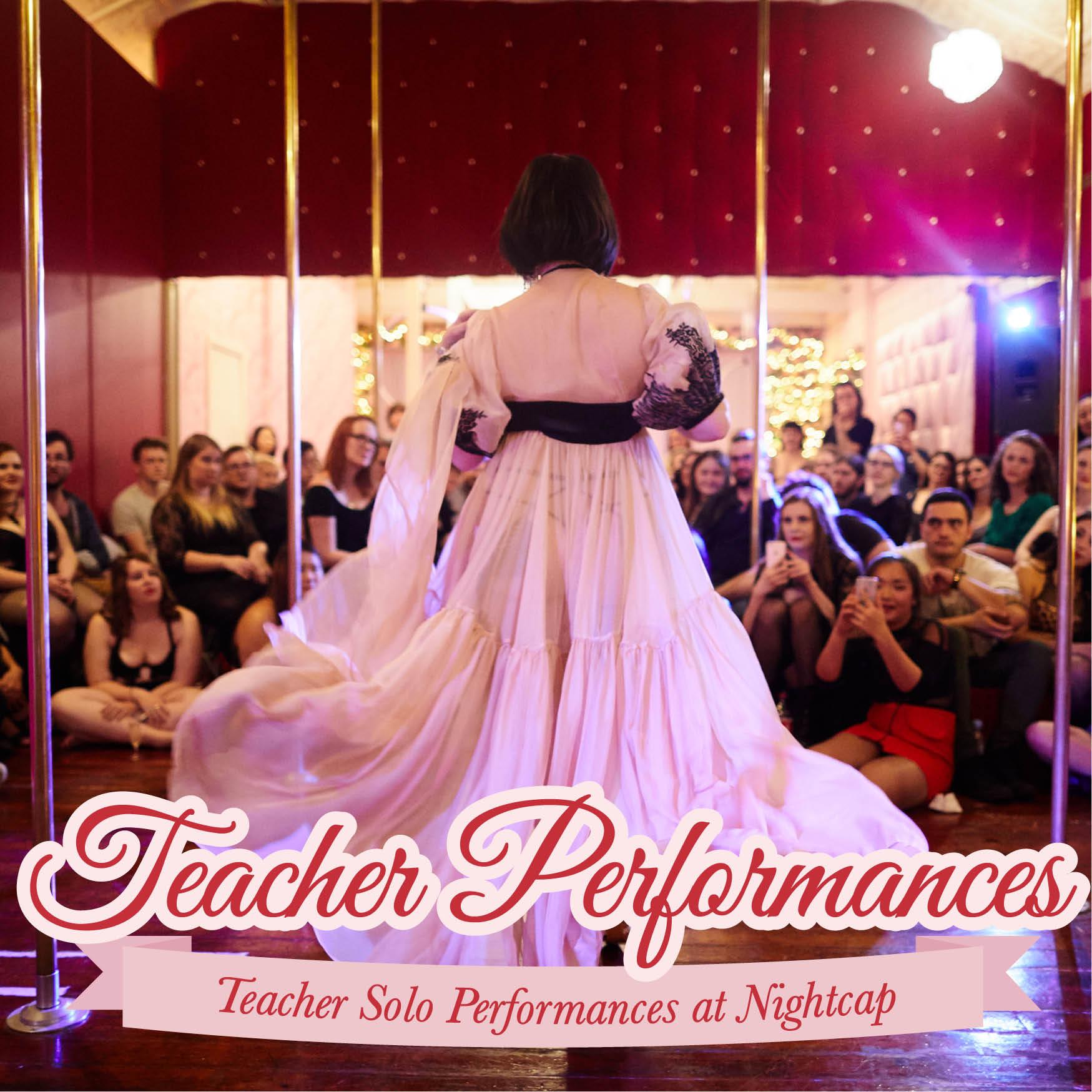 Teacher-Performances.jpg