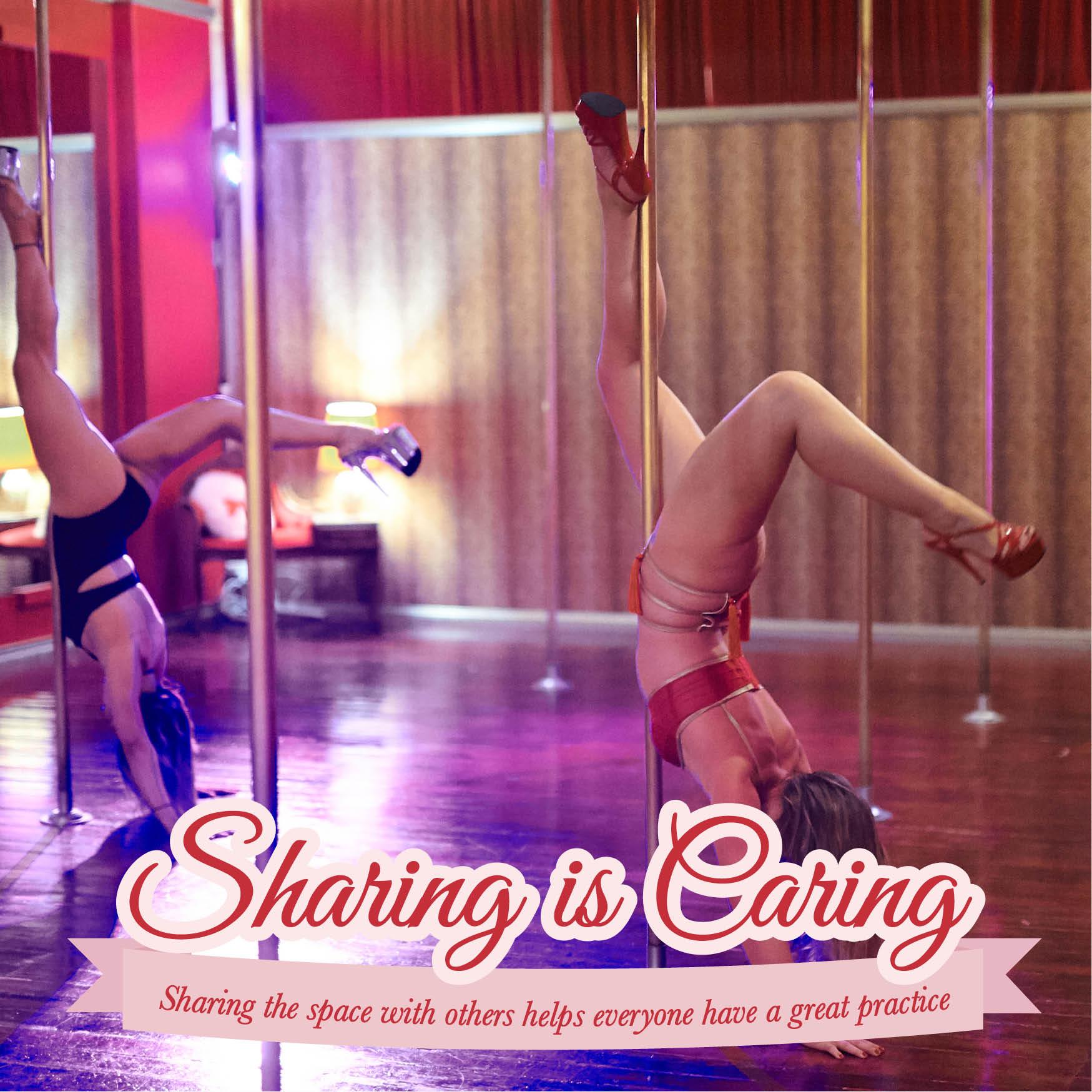 Sharing is Caring.jpg