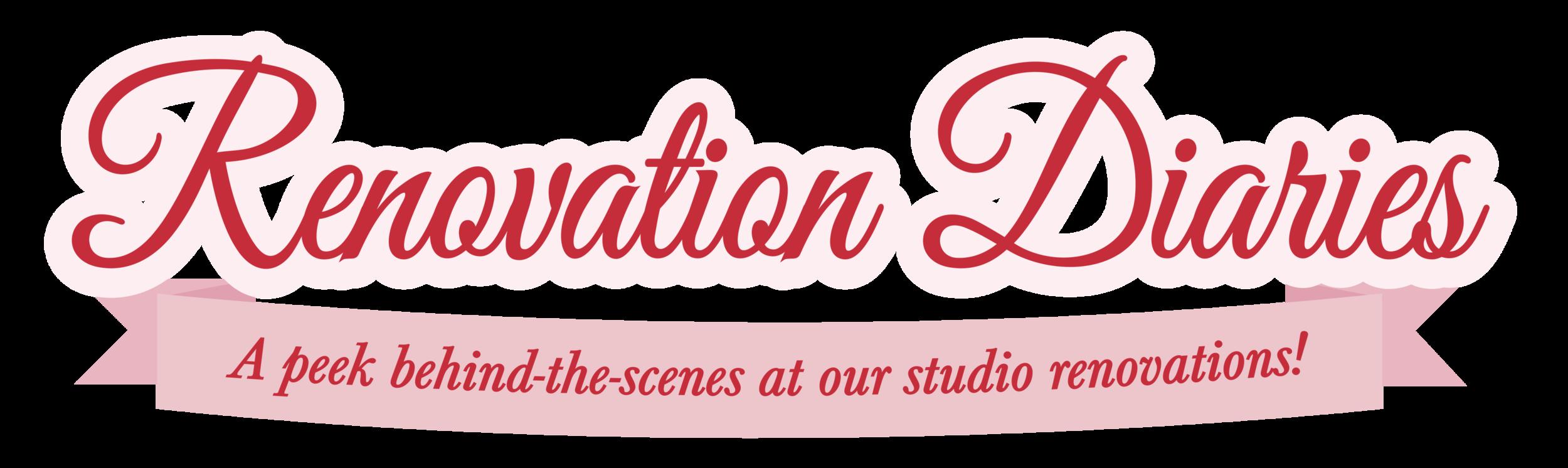Renovation-Diaries.png