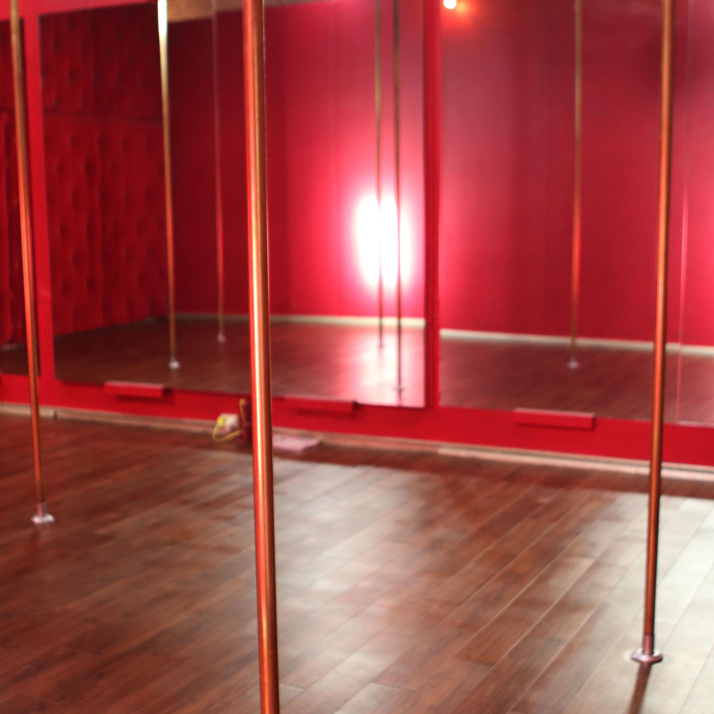 pole-floors.jpg