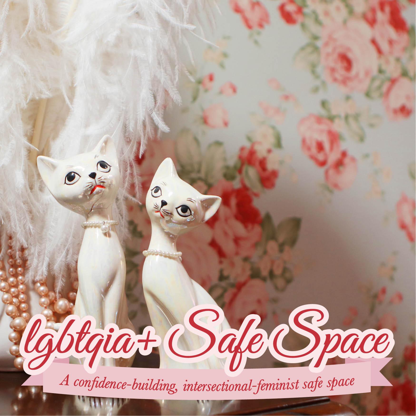 lgbt safe space.jpg