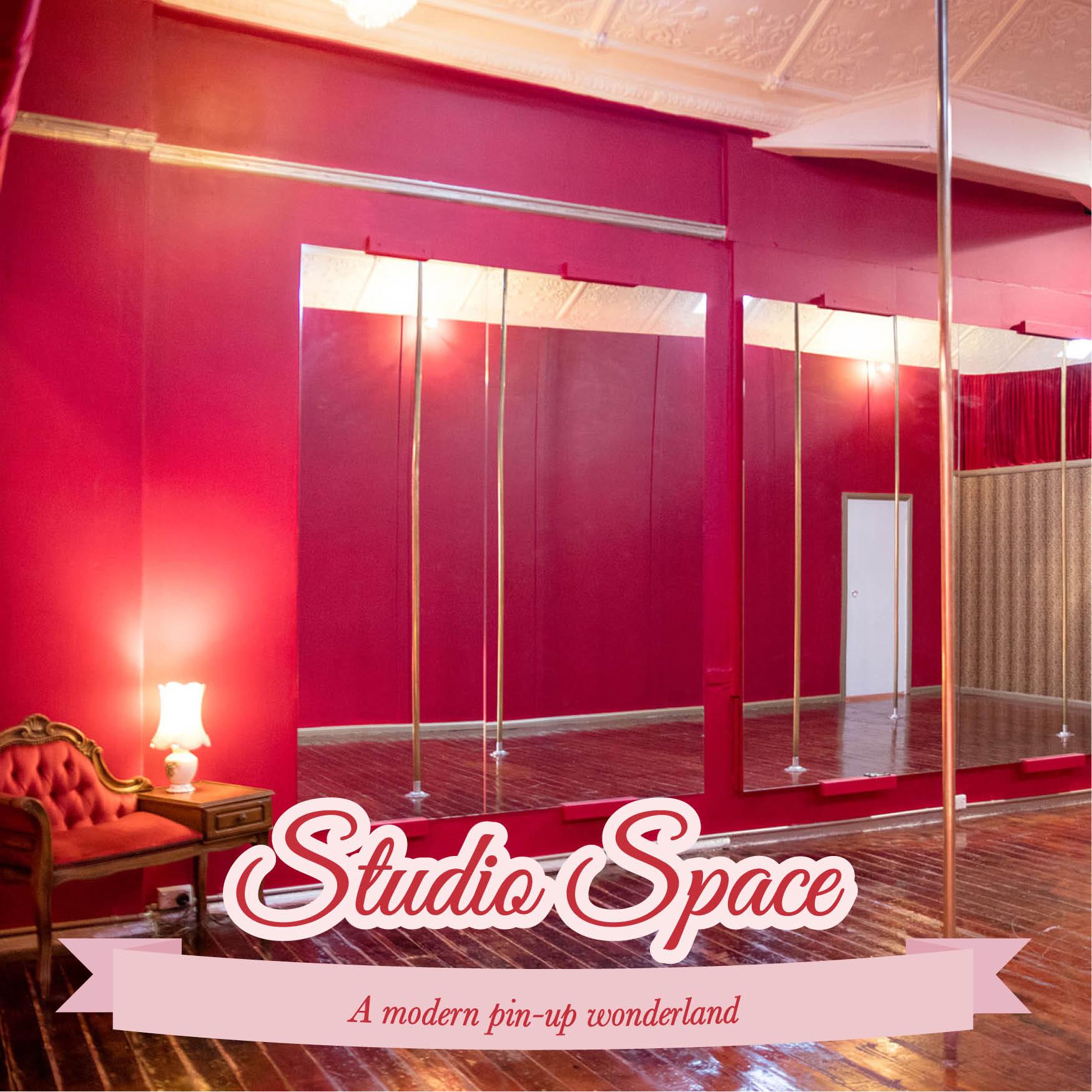Studio-Space.jpg
