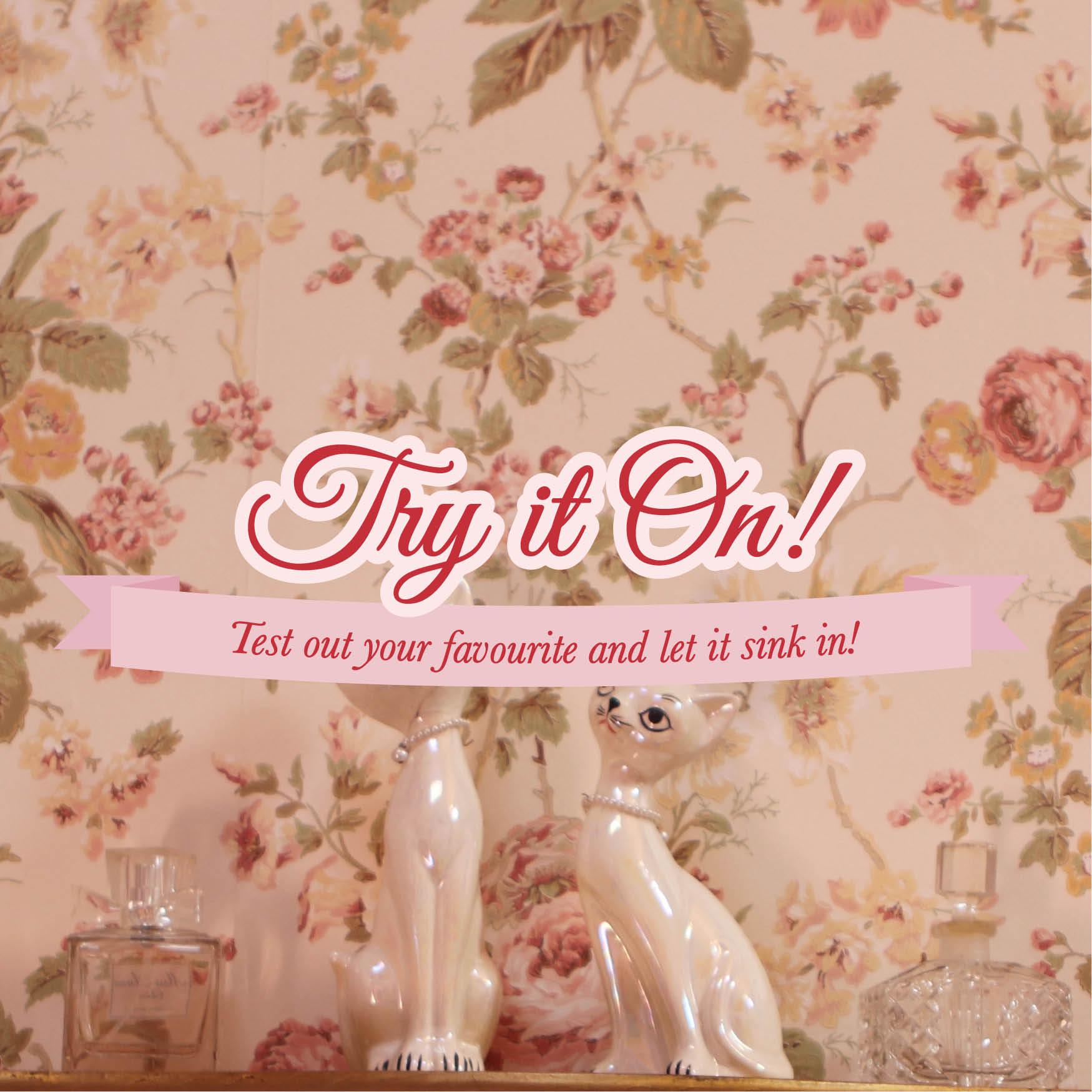 Try-It-On.jpg